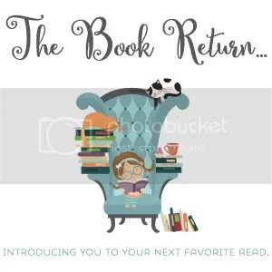 grab button for The Book Return Blog
