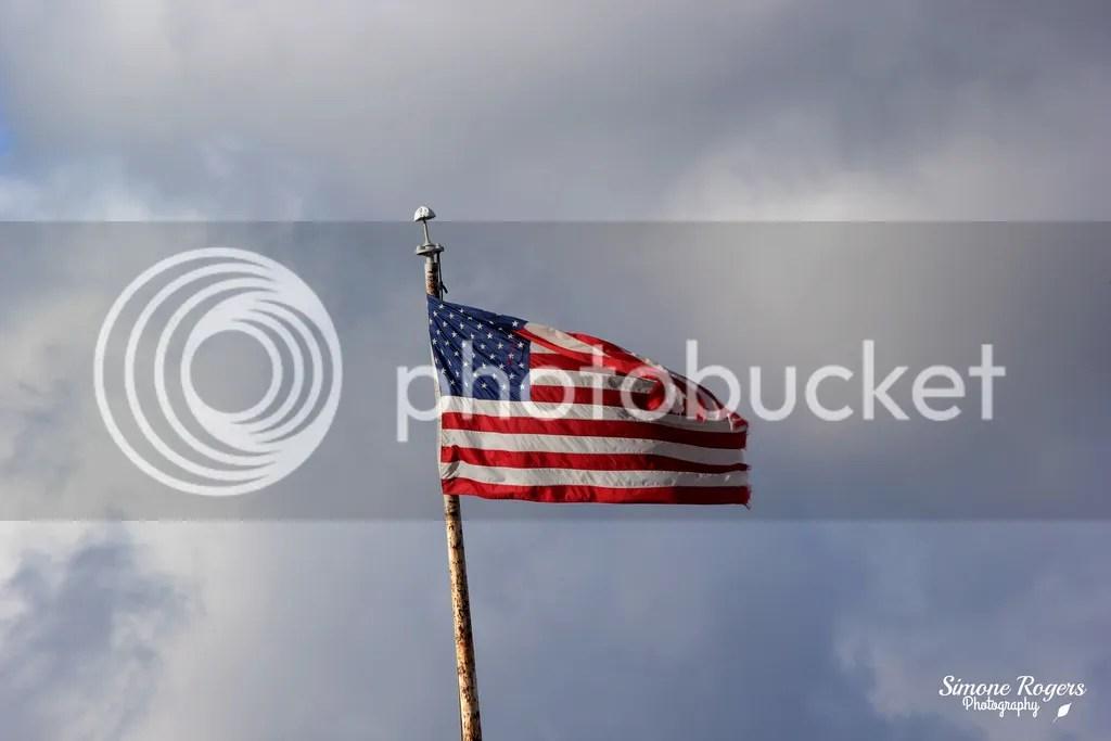 photo American Flag copy_zpsjprbl6ze.jpg