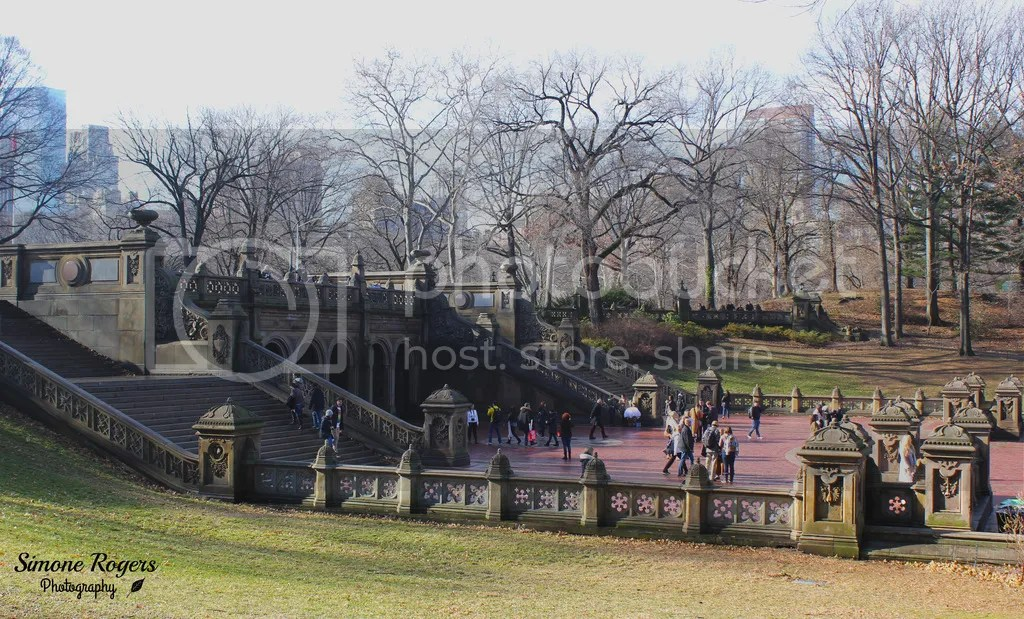 photo Central Park sig 3_zpsqu5bo4h9.jpg