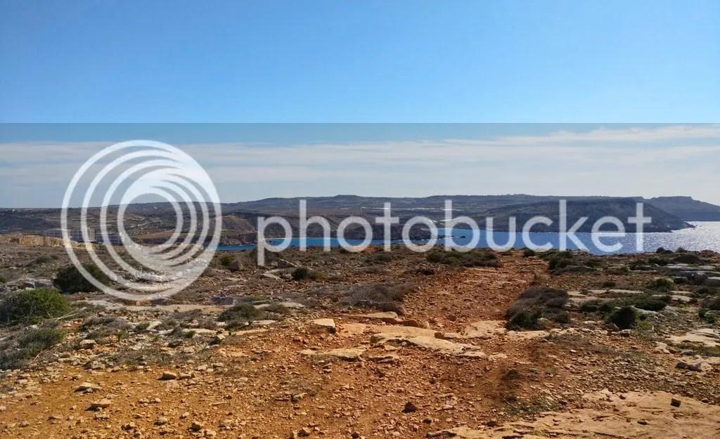photo Malta Ghajn Tuffieha Nature_zpsb9jczuk0.jpg