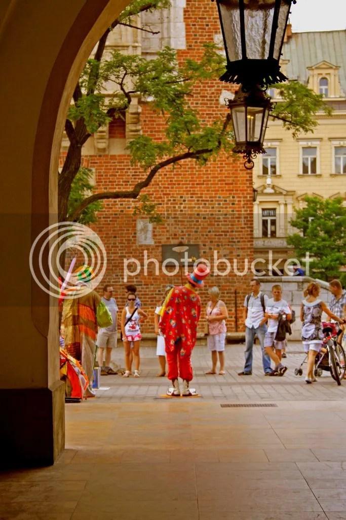 photo krakow entertainer_zpsfi8st5eo.jpg