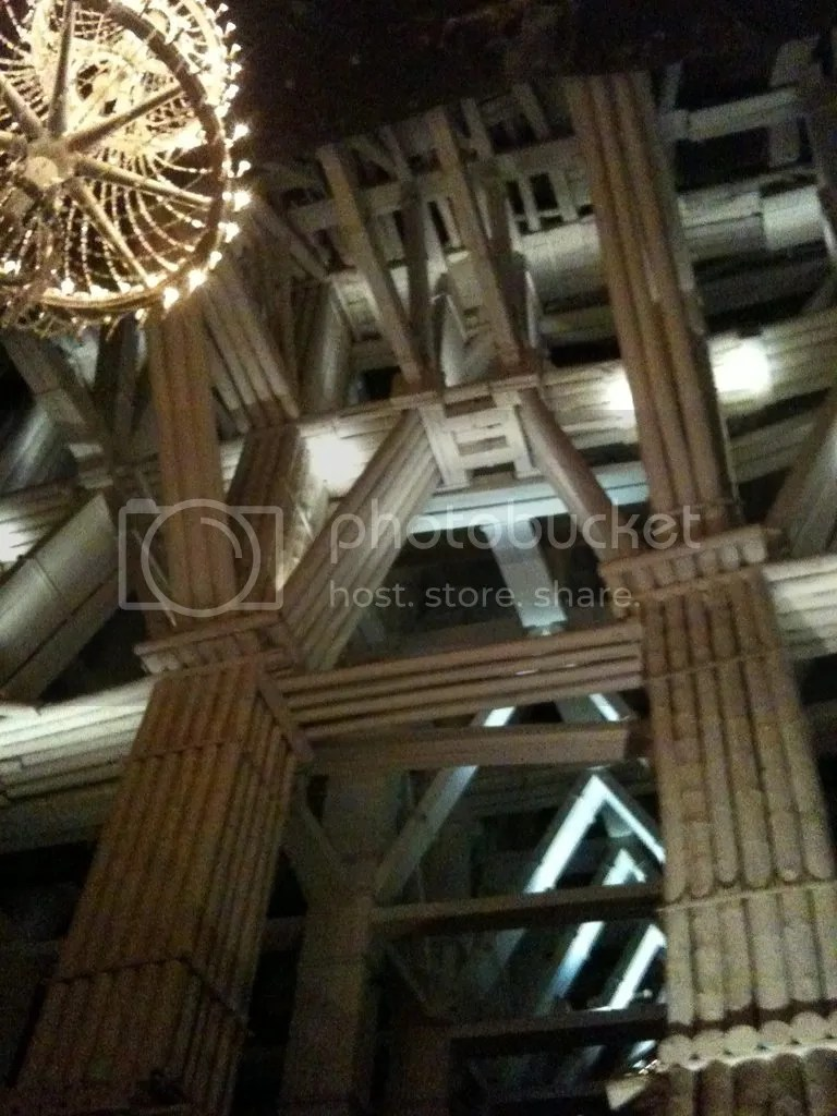 photo salt mines krakow_zps8sqvbxuz.jpg