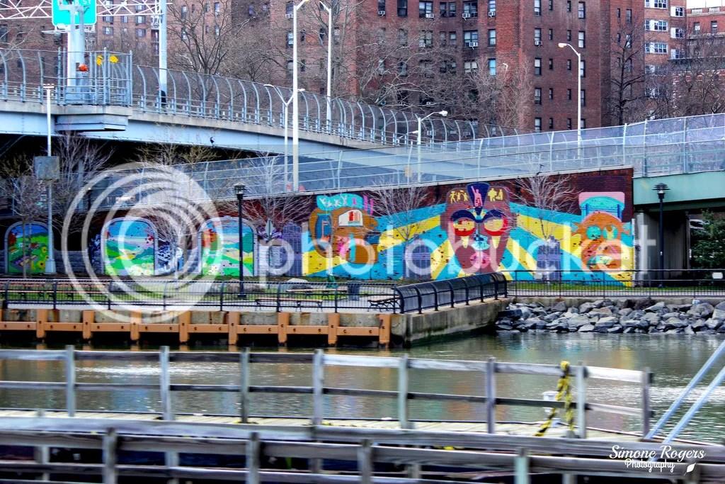 photo urban new york_zpsig2c1flj.jpg