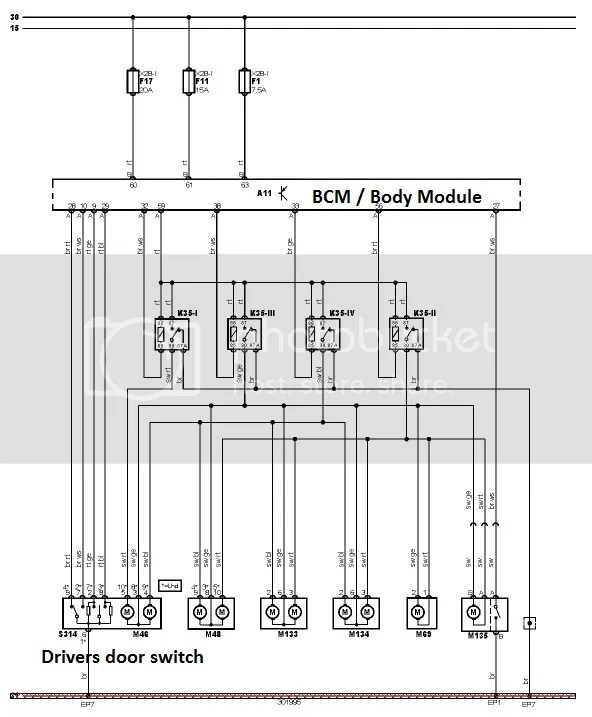 Vauxhall corsa d wiring diagrams wiring diagram corsa d fan wiring diagram best 2017 publicscrutiny Image collections