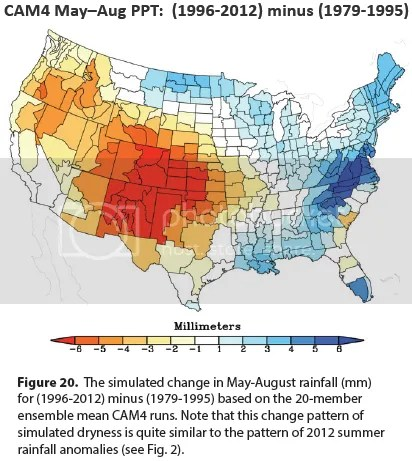 photo 2012Drought3-NOAAReport_zpse177772a.png