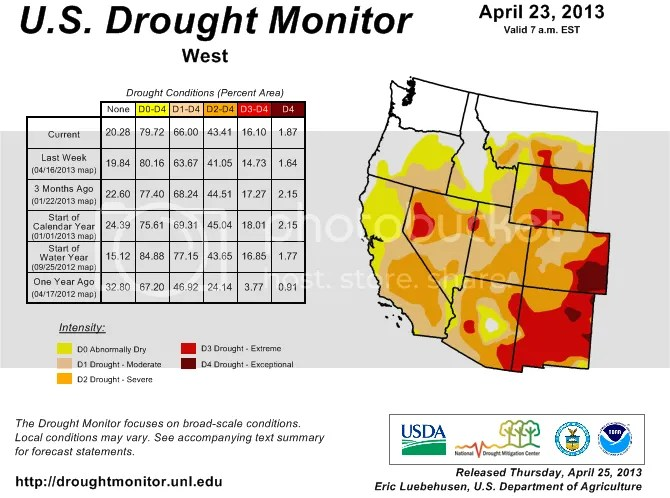photo west_drought_monitor_20130425_zpsf7678347.png