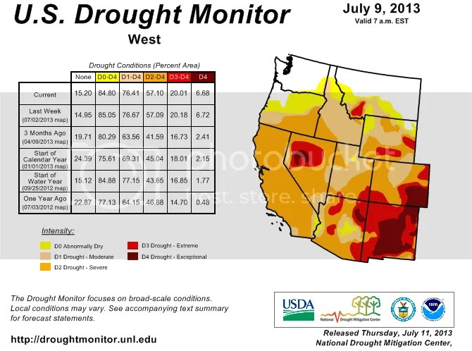 photo west_drought_monitor_20130709_zpse8877571.png