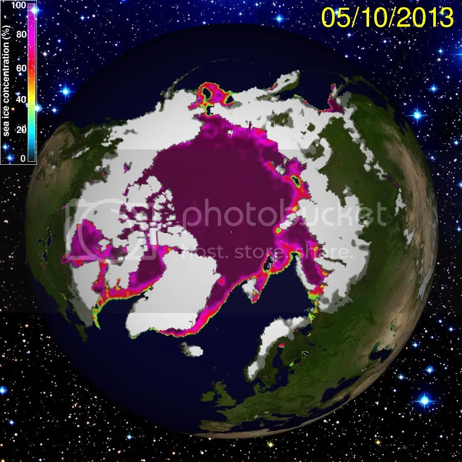 photo Arctic_sea_ice_20130510_zps95770d27.png