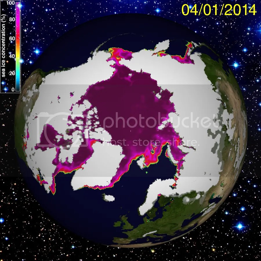 photo Arctic_sea_ice_20140401_zpsdd9dbc04.png
