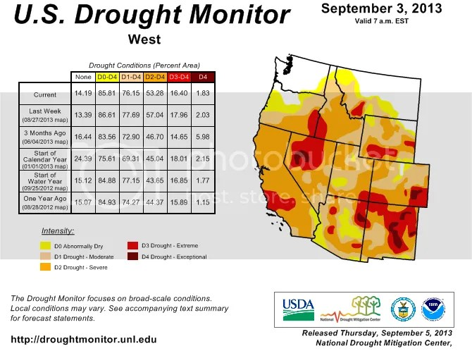 photo west_drought_monitor_20130903_zps6a3a6205.png