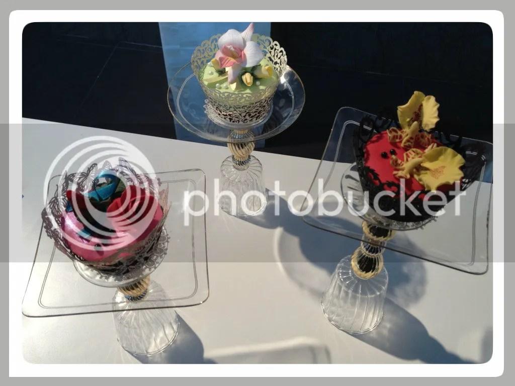 deliciosas_cupcakes