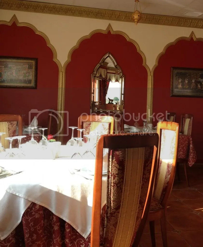 Jaipur Palace restaurante indio photo IMG_0287_zps536a917c.jpg