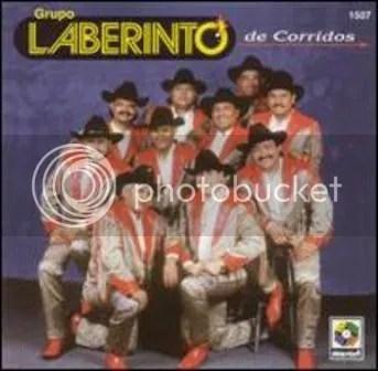 De Corridos