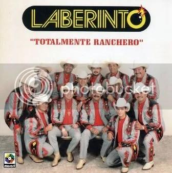 Totalmente Ranchero