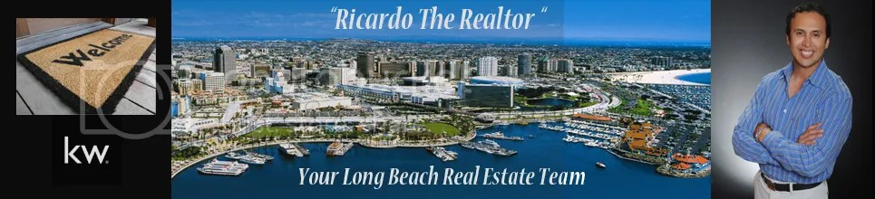 Long Beach Real Estate,90803,Naples Island,Keller Williams,Belmont Shore,The Peninsula,Wrigley,Belmont Heights,Del Lago