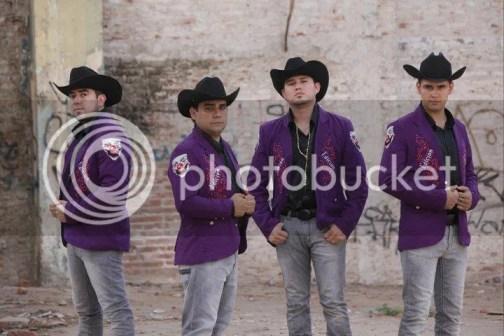 La Edicion De Culiacan Ft. Triple Norte - Culiacan Es Nuestra Casa (2012)