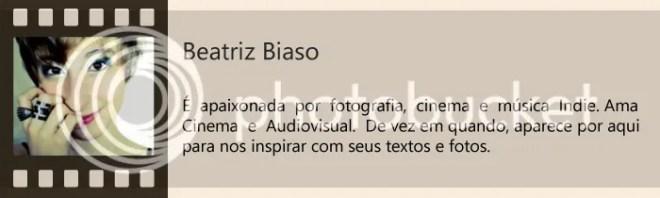 photo Bia-Autora-Boots-Carrier.png_zpsze4x4azd.jpg