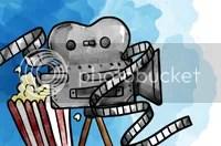 photo Camera-2-Boots-Carrier_zpsetljdplf.png