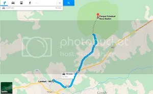 Mapa-Lambari-PENB'