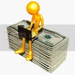 ganhando_dinheiro_com_blog