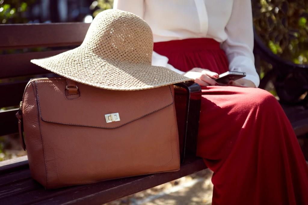 Warehouse #PostcardsFromShoreditch Paula Holmes Fashion Blogger The P-ho Diaries