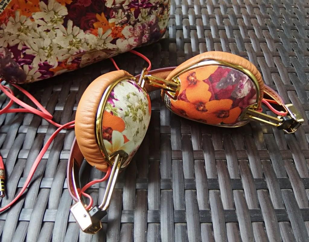 Skullcandy For Women Headphones