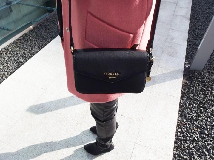 Fiorelli Perry Handbag