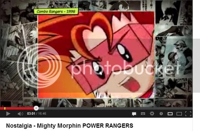 Combo Rangers Nostalgia photo fox_zpsf7af0a9c.jpg
