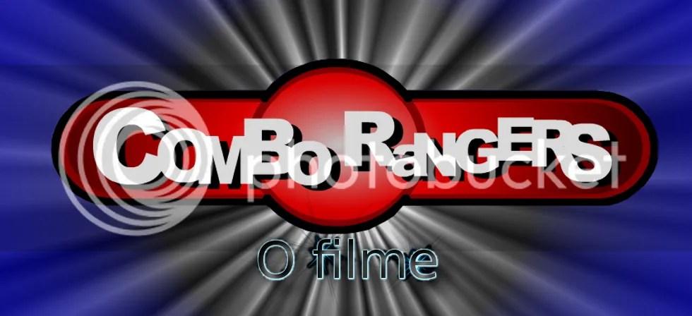 Combo RAngers o Filme photo logo_zps48a06b6b.png