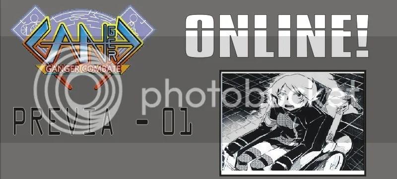 Gangers Combate photo previ_zpsau1vojxd.jpg
