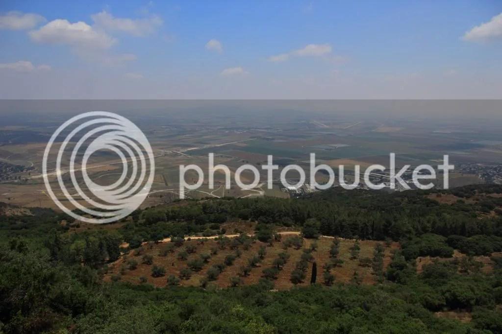 低調lux: 2013以色列傳奇day10-11:基波利-拿撒勒文化村-迦密山-該撒利亞-約怕-特拉維夫-香港-臺灣