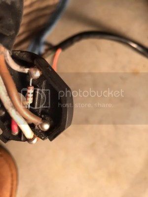 zx7 1995 ignition bypass  ZX Forums