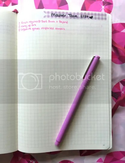 photo Bullet Journal Collections_zps0xfflfsp.png