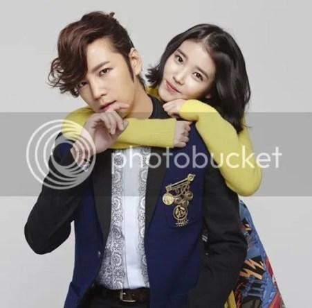 Hasil gambar untuk drama korea pretty man