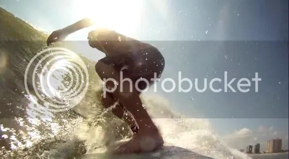 chiropractors in jacksonville beach