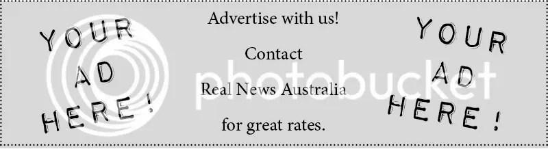 photo Advertise160x600_zpsc8c9a3c1.jpg