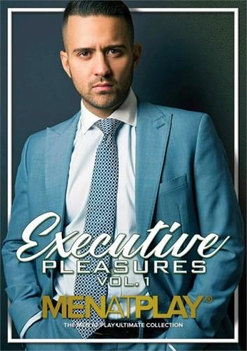 Executive Pleasures vol.1