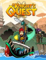 487207c8dba71afdd77ae589db8d5fdc - A Knight's Quest