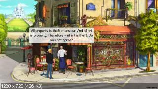 d94d619a8d237a8c0d1eb2117d6c879d - Broken Sword 5 : the Serpent's Curse Switch NSP