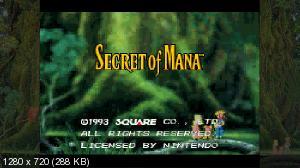 cf480259c7a7508d50b8d261ce089a1c - Collection of Mana (Final Fantasy Adventure/Mystic Quest / Secret of Mana / Trials of Mana) Switch NSP