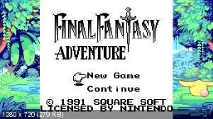 b1771953739a83b8fb1c7a4ecf66b894 - Collection of Mana (Final Fantasy Adventure/Mystic Quest / Secret of Mana / Trials of Mana) Switch NSP