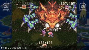 2a6ed672580d783dff2e708d7d60449a - Collection of Mana (Final Fantasy Adventure/Mystic Quest / Secret of Mana / Trials of Mana) Switch NSP