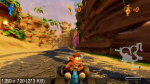Rose Glen North Dakota ⁓ Try These Free Roms Psx Crash Team