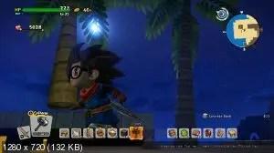 5d35a2145ebade615f7ddcdd6af5b716 - Dragon Quest Builders 2 Switch NSP
