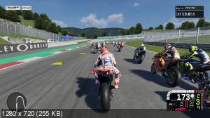 989221bf32ba7d79d90ffada2ba7361d - MotoGP19 Switch NSP XCI