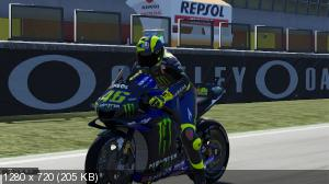 7a5b709ca14be66ce894260dae14aeda - MotoGP19 Switch NSP XCI