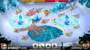 08a5764121fac94e320aab811197c08e - Mushroom Wars 2 Switch NSP