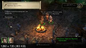 a3aafd1d5fd5be049d964e58a78d99fe - Pillars of Eternity: Complete Edition Switch NSP