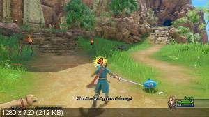 3d9531f2191355366700061ba67bb0c5 - DRAGON QUEST XI S: Echoes of an Elusive Age (DEMO) Switch NSP