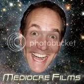 Mediorce Films image
